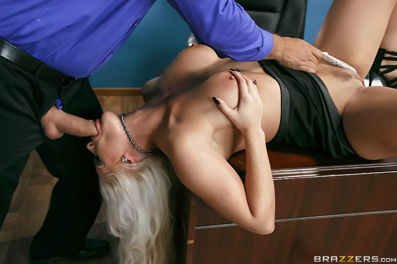 фото секс на работе.