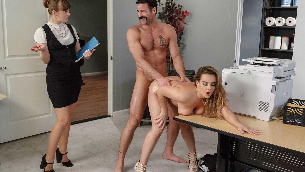 Uk Femdom Schoolgirl Instructing Sub Guy